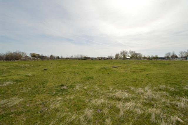 Fafnir 3.11 Acre Lot, Kimberly, ID 83341 (MLS #98689828) :: Juniper Realty Group