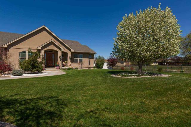 28072 Watkins Glen Court, Wilder, ID 83676 (MLS #98689874) :: Zuber Group