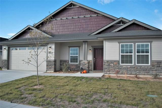 14281 Fractus Dr., Caldwell, ID 83607 (MLS #98689901) :: Zuber Group
