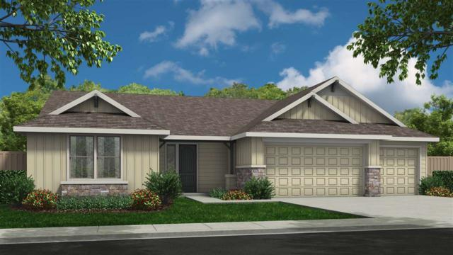 2045 N Foudy Ave., Eagle, ID 83616 (MLS #98689923) :: Zuber Group