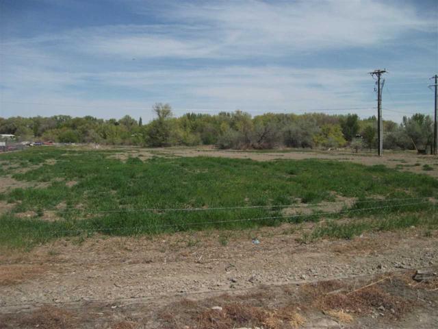 TBD E Owyhee Ave, Homedale, ID 83628 (MLS #98689959) :: Boise River Realty