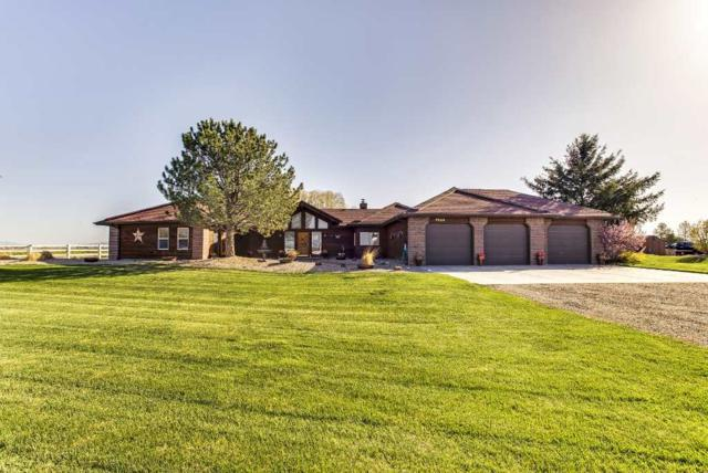 7920 S. Gearhard, Meridian, ID 83642 (MLS #98690034) :: Full Sail Real Estate