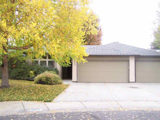 Boise, ID 83714 :: Zuber Group