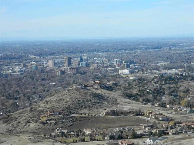 TBD3 E Table Rock Rd., Boise, ID 83712 (MLS #98690062) :: Full Sail Real Estate