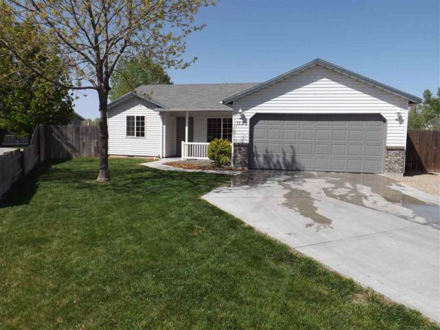 1139 Pelican, Meridian, ID 83642 (MLS #98690172) :: Jon Gosche Real Estate, LLC