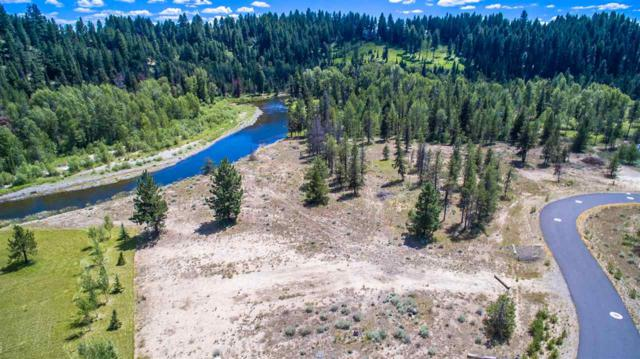 33 Moonflower Place, Mccall, ID 83638 (MLS #98690580) :: Juniper Realty Group