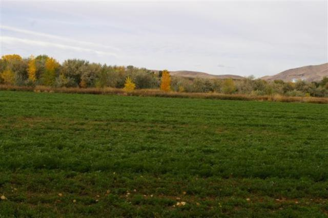 TBD County Road 70, Weiser, ID 83672 (MLS #98690819) :: Broker Ben & Co.