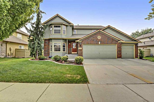 13343 W Bellflower, Boise, ID 83713 (MLS #98690949) :: Juniper Realty Group