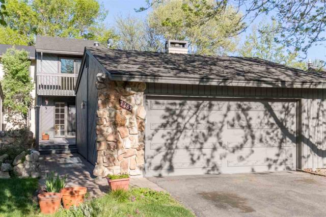7283 Cascade, Boise, ID 83704 (MLS #98691023) :: Jon Gosche Real Estate, LLC