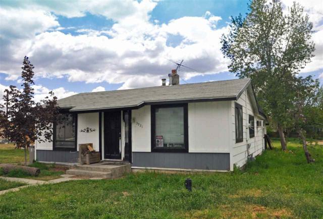 3921 N Adams, Garden City, ID 83714 (MLS #98691079) :: Jon Gosche Real Estate, LLC