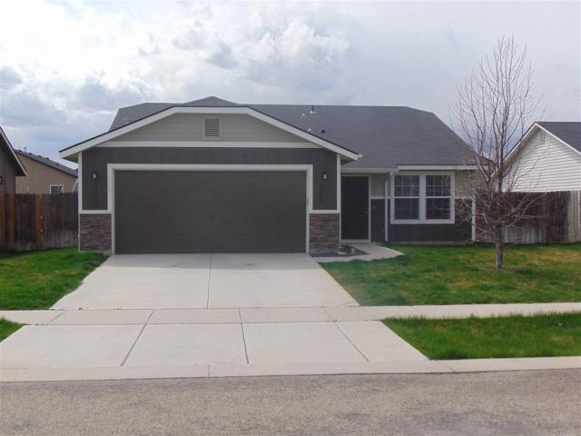 4251 S Glenmere, Meridian, ID 83642 (MLS #98691348) :: Boise River Realty
