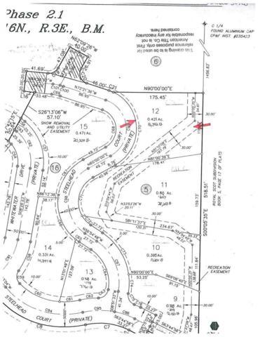 26 Steelhead Court, Donnelly, ID 83615 (MLS #98691353) :: Build Idaho