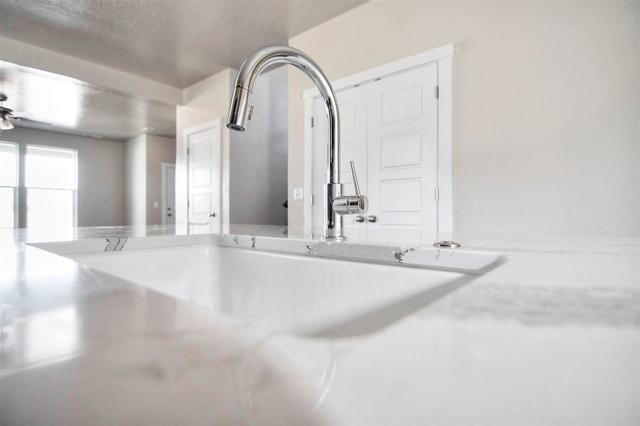 903 W Parkstone St., Meridian, ID 83646 (MLS #98691444) :: Full Sail Real Estate