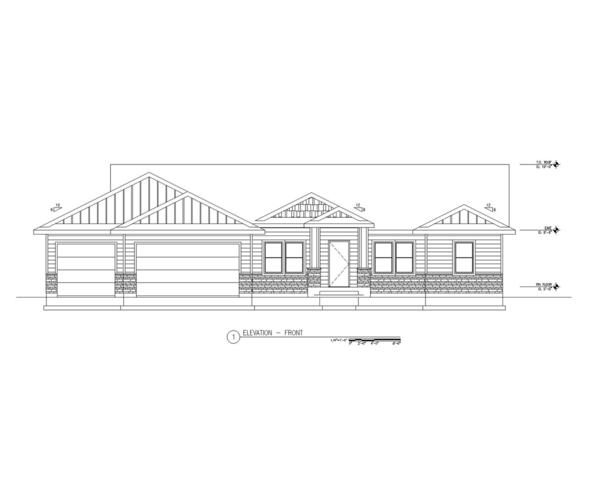 2614 Driftwood, Payette, ID 83619 (MLS #98691464) :: Juniper Realty Group