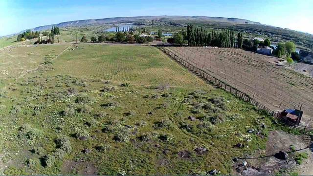 TBD Good Day Rd., Melba, ID 83641 (MLS #98691550) :: Juniper Realty Group