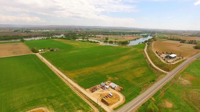 5440 Hwy 95 Spur, Ontario, ID 97914 (MLS #98691564) :: Build Idaho