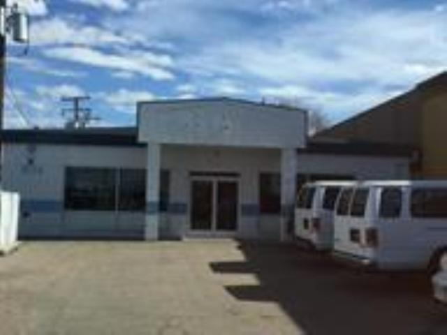 1624 Meridian Road, Meridian, ID 83642 (MLS #98691712) :: Team One Group Real Estate