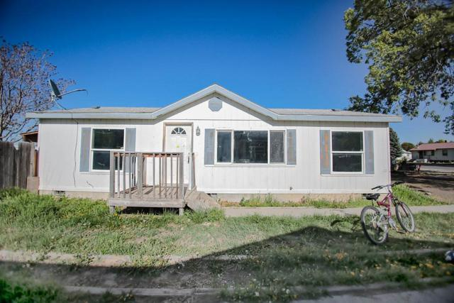 520/522 6th Street, Filer, ID 83328 (MLS #98691719) :: Jeremy Orton Real Estate Group