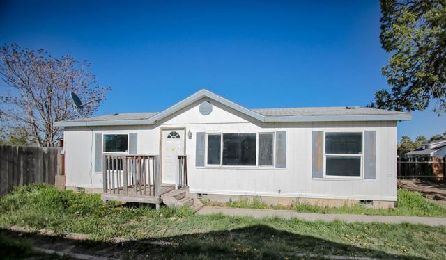 520/522 6th Street, Filer, ID 83328 (MLS #98691721) :: Jeremy Orton Real Estate Group