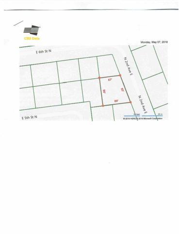 515 Duke Ave, Middleton, ID 83644 (MLS #98691727) :: Zuber Group