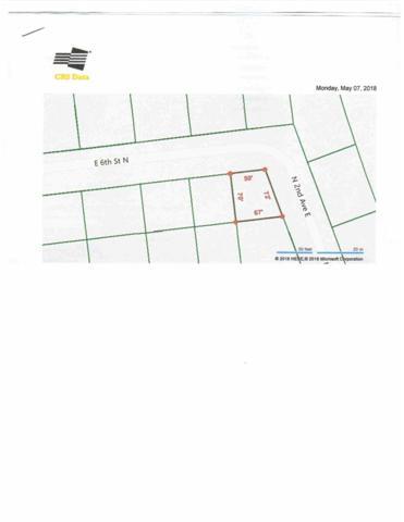 531 Duke Ave, Middleton, ID 83644 (MLS #98691728) :: Zuber Group