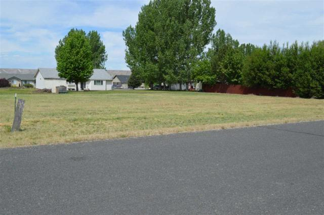 W Northview Dr, Hagerman, ID 83332 (MLS #98691738) :: Juniper Realty Group