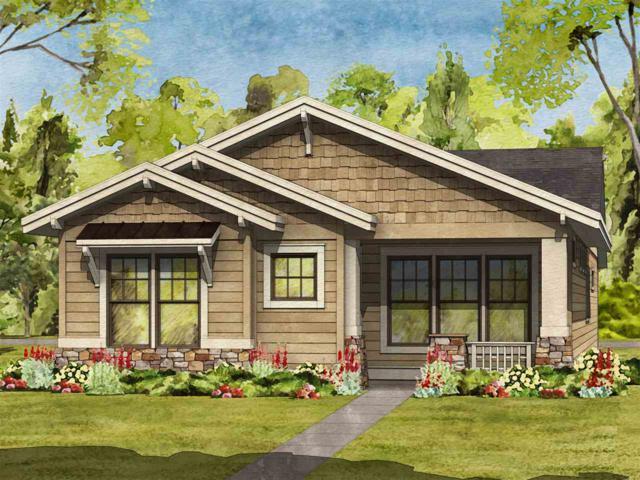 6216 N Mitchum Ln., Meridian, ID 83646 (MLS #98691746) :: Build Idaho