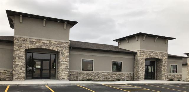 1502 Locust St. N #700, Twin Falls, ID 83301 (MLS #98691807) :: Build Idaho