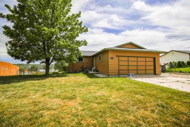 9942 W Fox Ridge Dr., Boise, ID 83709 (MLS #98691869) :: Juniper Realty Group