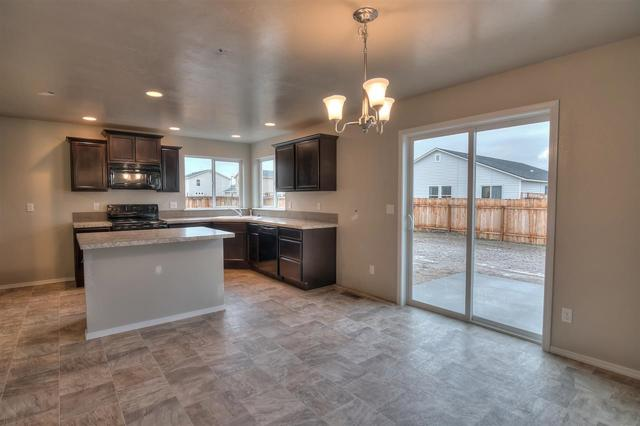 10630 Hackberry St., Nampa, ID 83687 (MLS #98691908) :: Broker Ben & Co.