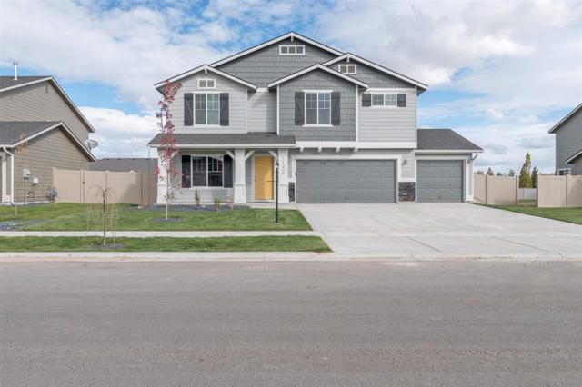13958 S Piano Ave., Nampa, ID 83651 (MLS #98691912) :: Juniper Realty Group