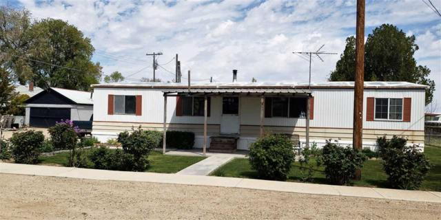 Wilder, ID 83676 :: Team One Group Real Estate