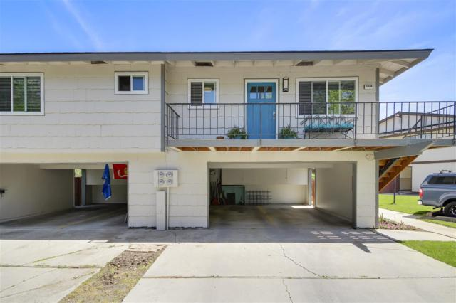 5328 Kootenai, Boise, ID 83705 (MLS #98692023) :: JP Realty Group at Keller Williams Realty Boise