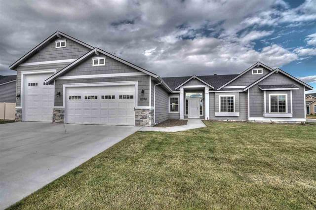 15611 Fuchsia Ave., Nampa, ID 83686 (MLS #98692066) :: Jackie Rudolph Real Estate