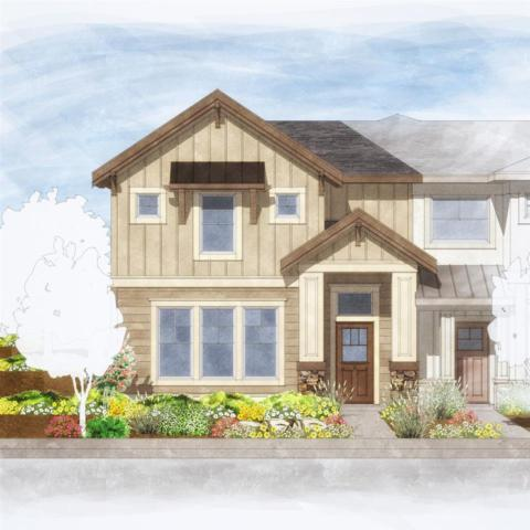 12103 W Evely Pines Ln, Star, ID 83669 (MLS #98692217) :: Juniper Realty Group