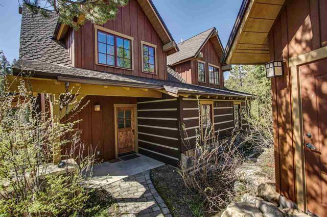 11 Golden Bar Ct., Donnelly, ID 83615 (MLS #98692234) :: Build Idaho