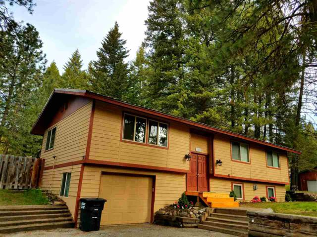 305 Gabi Lane, Mccall, ID 83638 (MLS #98692259) :: Team One Group Real Estate