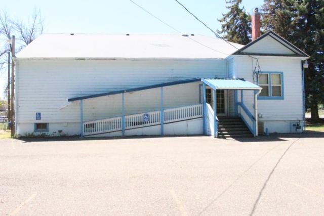 835 S Blue Lakes Blvd., Twin Falls, ID 83301 (MLS #98692377) :: Build Idaho