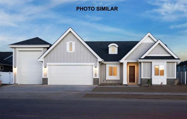 12090 W Hiddenlake St., Star, ID 83669 (MLS #98692550) :: Juniper Realty Group
