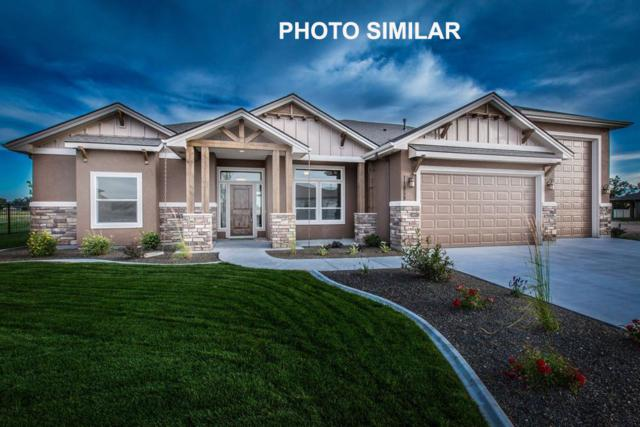 2215 N Starhaven Ave, Star, ID 83669 (MLS #98692551) :: Epic Realty