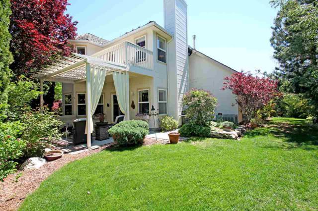 1428 E Braemere Rd, Boise, ID 83702 (MLS #98692574) :: Juniper Realty Group