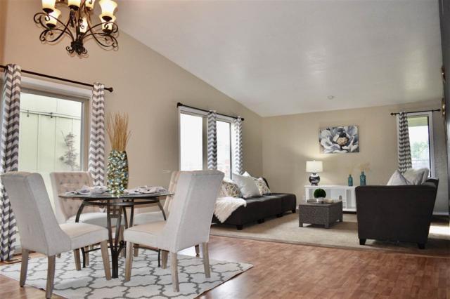2469 N Westminster Lane, Boise, ID 83704 (MLS #98692601) :: Jon Gosche Real Estate, LLC