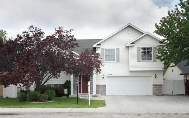 11366 W Poppy, Boise, ID 83713 (MLS #98692638) :: Juniper Realty Group
