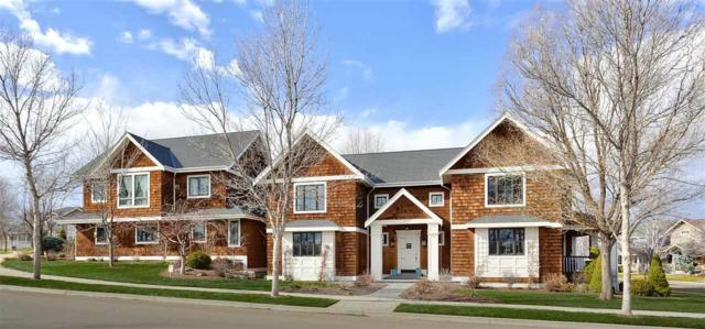 13025 N Schick's Rd., Boise, ID 83714 (MLS #98692843) :: Full Sail Real Estate
