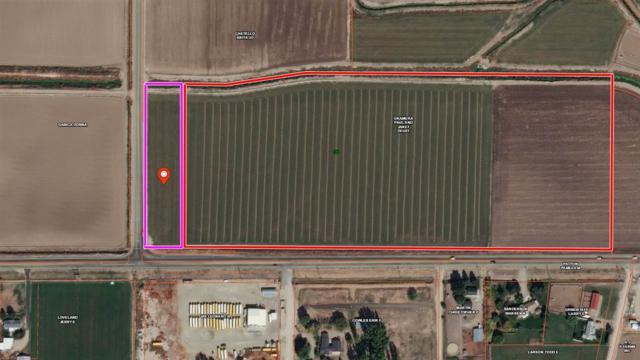 TBD Hwy 44, Middleton, ID 83644 (MLS #98692906) :: Build Idaho