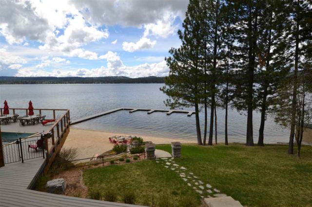 628 Ruby Street B-1, Mccall, ID 83638 (MLS #98692971) :: Juniper Realty Group