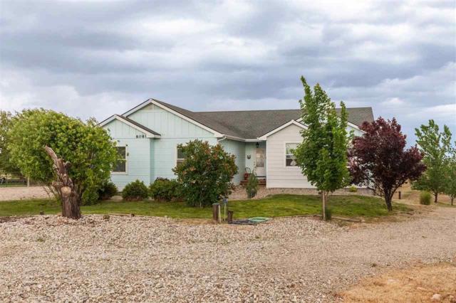 8089 Rustin Road, Middleton, ID 83644 (MLS #98692993) :: Build Idaho