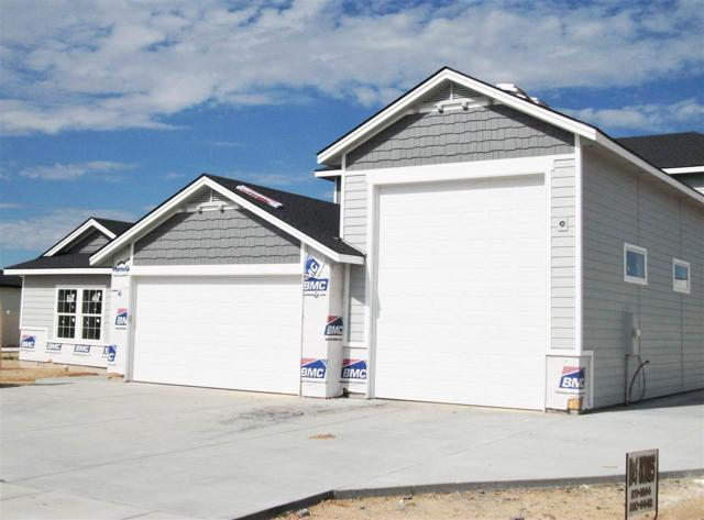 9915 Hamby Way, Nampa, ID 83686 (MLS #98693022) :: Broker Ben & Co.