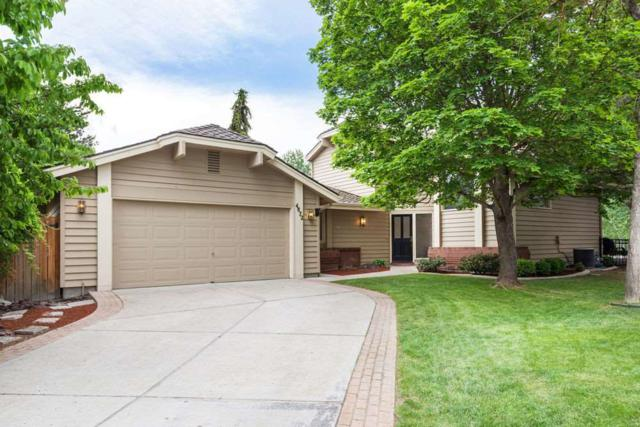 4872 Lakeview Pl., Garden City, ID 83714 (MLS #98693073) :: Full Sail Real Estate