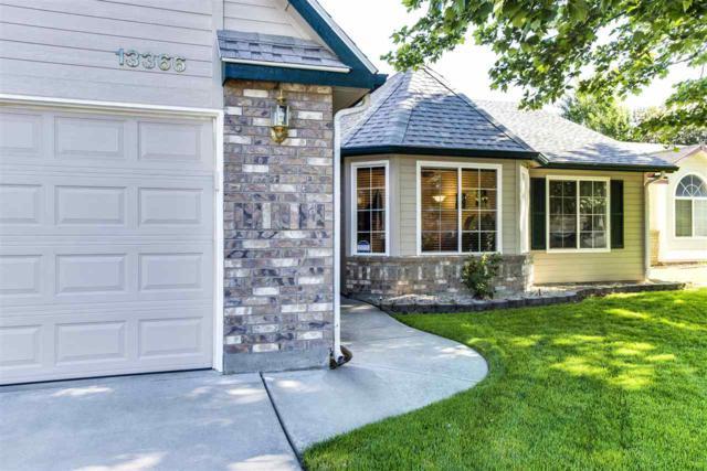 13366 W Rochester St., Boise, ID 83713 (MLS #98693137) :: Full Sail Real Estate
